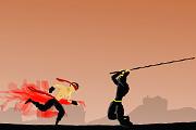 Run Ninja Run 3